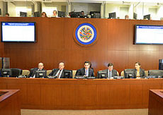 Second Regular Meeting of 2014 of the Summit Implementation Review Group (SIRG)