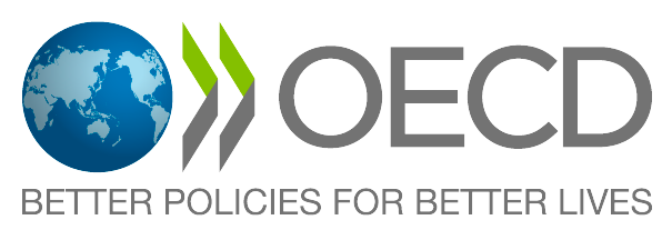 The Jswg Welcomes The Oecd As A New Member