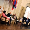 OAS Convenes Social Stakeholders and Experts to Offer Recommendations for Summit of the Americas