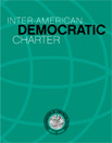 Inter-American Democratic Charter