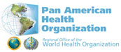 Pan American Health Organization