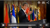 Remarks by Secretary of State, John Kerry  at the 20th Anniversary of the Summit of the Americas