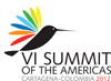 Paradoxes of the Summit of the Americas